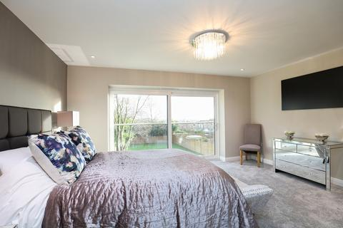 5 bedroom detached house for sale - 20 Northern Common, Dronfield Woodhouse