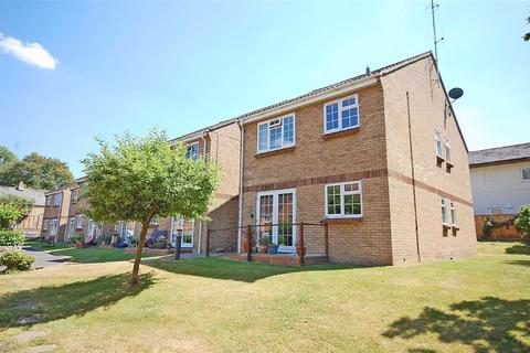 2 bedroom retirement property for sale - Greenway Lane, Charlton Kings, Cheltenham, GL52