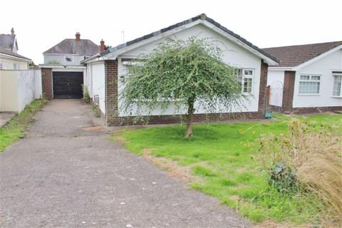 3 bedroom detached bungalow for sale - Withy Park, Bishopston