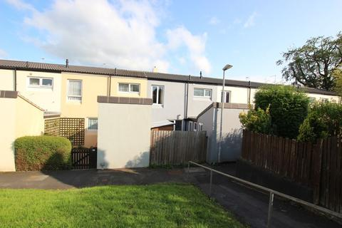 3 bedroom terraced house for sale - Ashburton