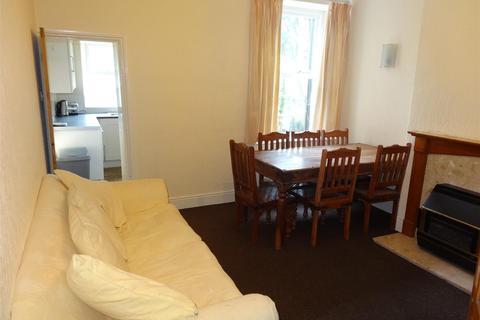 4 bedroom house to rent - Cromwell Street, Walkley, Sheffield, S6