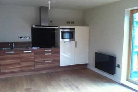 2 bedroom apartment to rent - I Quarter, Blonk Street, Sheffield, City Centre