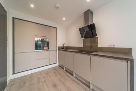 1 bedroom apartment for sale - Cornish Steelworks, Kelham Island, Sheffield