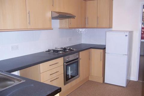 2 bedroom house to rent - Beechwood Road, Hillsborough, Sheffield, S6