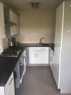 2 bedroom apartment to rent - Kenninghall View, Sheffield, S2