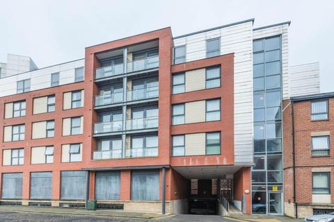 2 bedroom apartment to rent - Daisy Springs, Kelham Island, Sheffield