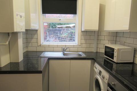 4 bedroom house to rent - Sharrow Lane, Sheffield, S11