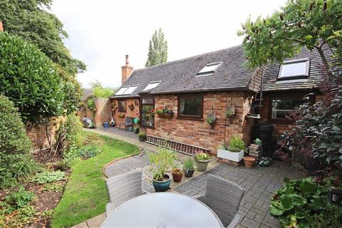2 bedroom country house for sale - Manor Stables, Moreton Morrell, Warwick, CV35