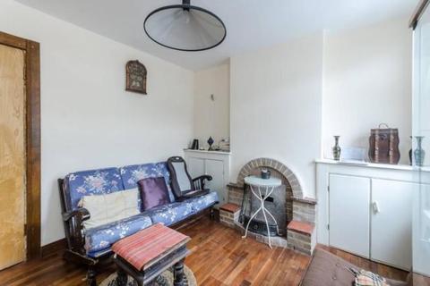 2 bedroom terraced house for sale - Bensham Lane, Thornton Heath, CR7
