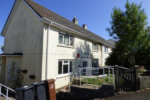 2 bedroom flat for sale - Nelson Road, Dartmouth