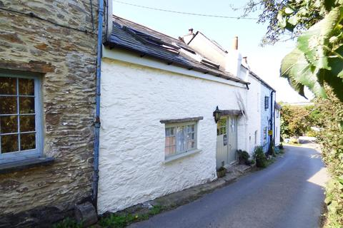 2 bedroom house for sale - Capton, Dartmouth
