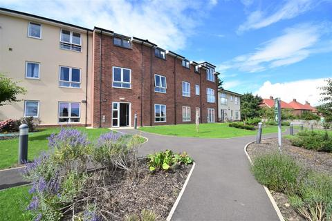 2 bedroom retirement property for sale - Dovecote Meadows, Ford Estate, Sunderland
