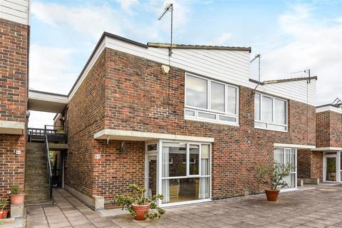 2 bedroom apartment for sale - Quadrangle House, Wolvercote