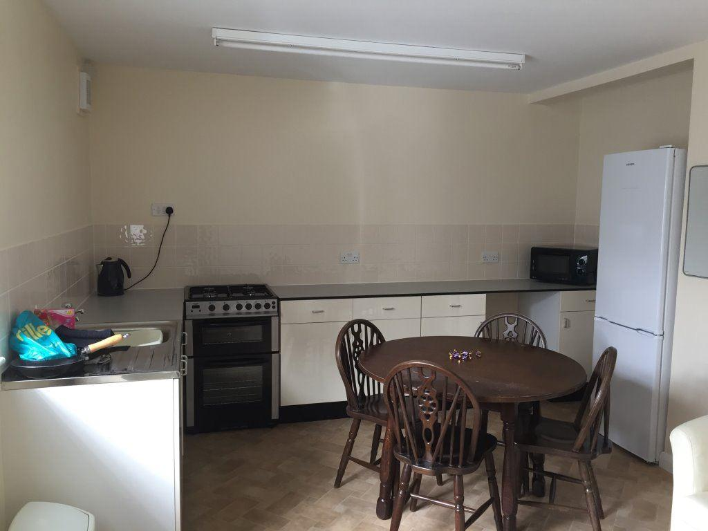Ryde Avenue Hull 1 Bed Flat To Rent 282 Pcm 65 Pw