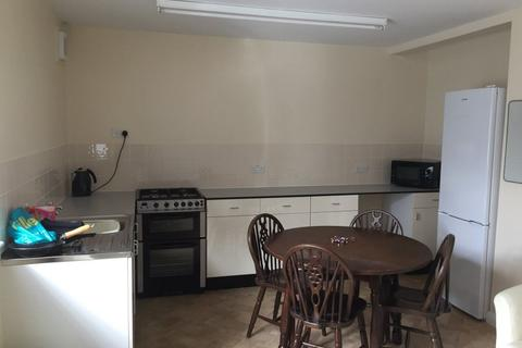 1 bedroom flat to rent - Ryde Avenue, Hull