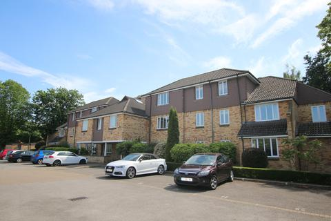 2 bedroom apartment to rent - Byron Court, Windsor