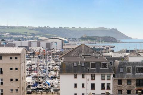 2 bedroom apartment for sale - Exeter Street, Plymouth