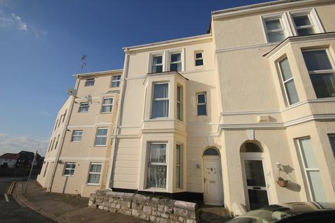 1 bedroom ground floor flat to rent - Grand Parade, West Hoe, Plymouth
