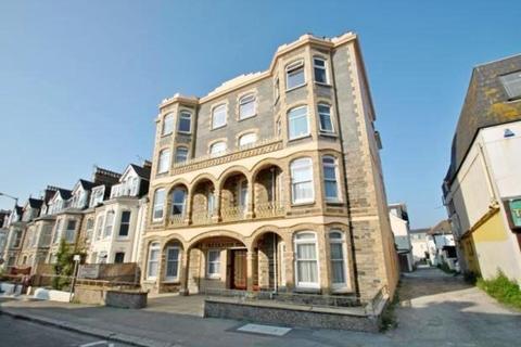 2 bedroom apartment to rent - Trevanion Court, Newquay