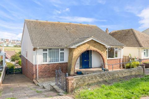 5 bedroom chalet for sale - Saltdean Drive, Saltdean