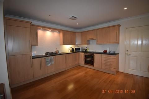 1 bedroom apartment to rent - Heathwood, 115 Sandbach Road