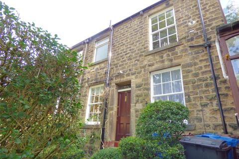 1 bedroom terraced house to rent - Back Lee Street, Uppermill, Oldham, Greater Manchester, OL3