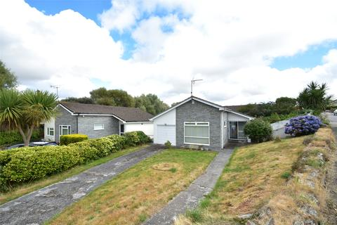 2 bedroom detached bungalow for sale - Bedowan Meadows, Tretherras