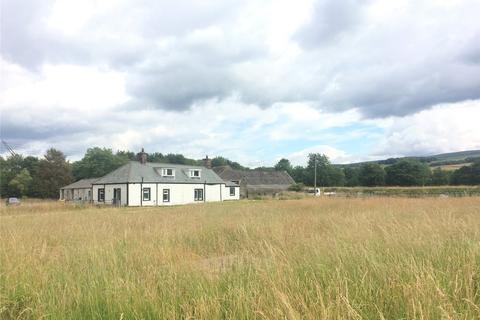 Farm for sale - Gaups Mill Farm, Moniaive, Thornhill, Dumfries, DG3