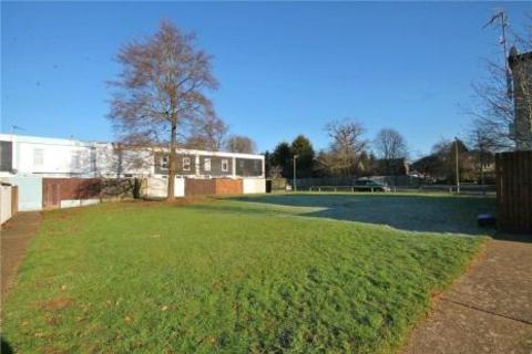 1 bedroom maisonette for sale - Fleetwood Close, Tadworth