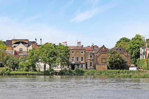 7 bedroom house for sale - Chiswick Mall, Chiswick, W4