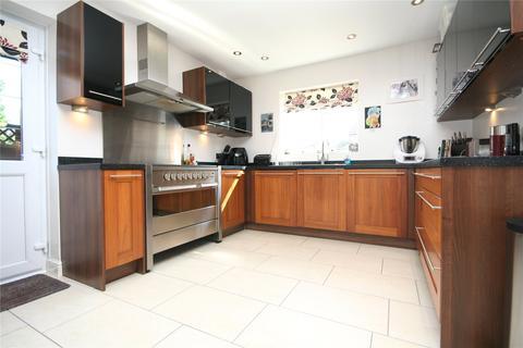 5 bedroom detached house to rent - Redgrove Park, Cheltenham, Gloucestershire, GL51