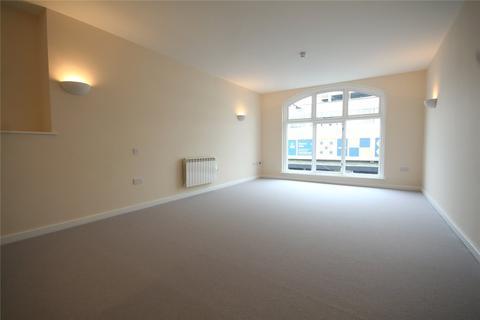 Studio to rent - Winchcombe Street, Cheltenham, Gloucestershire, GL52