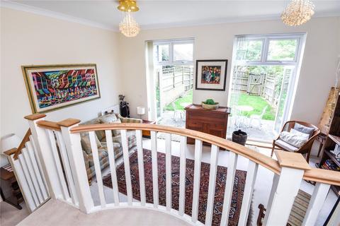 4 bedroom terraced house to rent - Mary Price Close, Headington, OX3