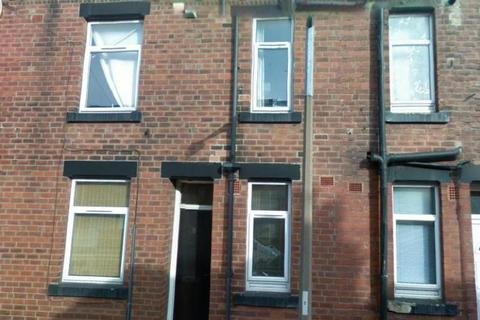 2 bedroom terraced house to rent - East Park Mount, Leeds, West Yorkshire, LS9 9JY