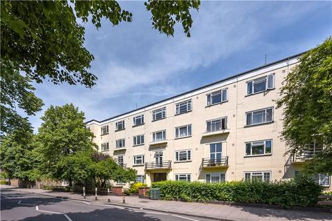 1 bedroom flat for sale - Hartington Court, Lansdowne Way, Stockwell, London, SW8