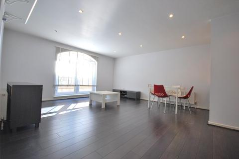 1 bedroom flat to rent - Cold Harbour, London