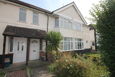 2 bedroom terraced house for sale - Denison Road, Feltham, TW13
