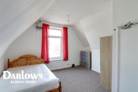 1 bedroom maisonette to rent - North Road