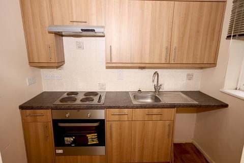 1 bedroom flat to rent - Pembury Court, Sittingbourne