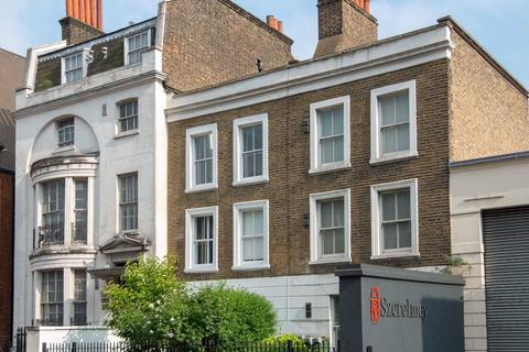 3 bedroom terraced house for sale - Kennington Lane, Vauxhall, SE11