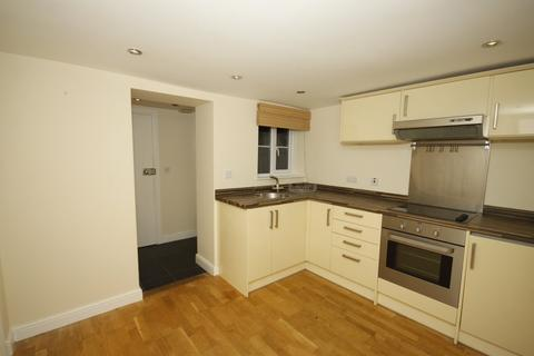 2 bedroom house to rent - Ware Street, Maidstone