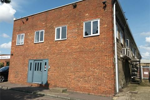Property for sale - Brooker Road, Waltham Abbey, Essex