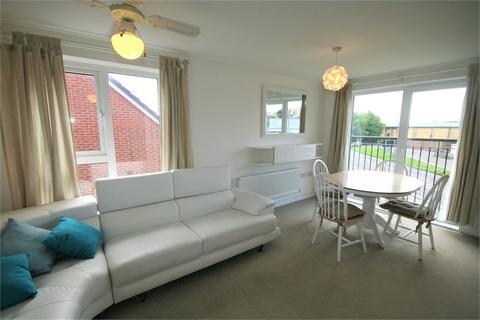 2 bedroom flat to rent - New Cut Road, Swansea