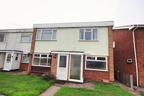 2 bedroom maisonette for sale - Waveney Drive, CHELMSFORD, Essex
