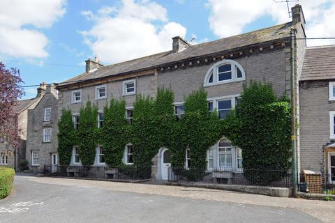 8 bedroom manor house for sale - West End, Middleham, Leyburn DL8