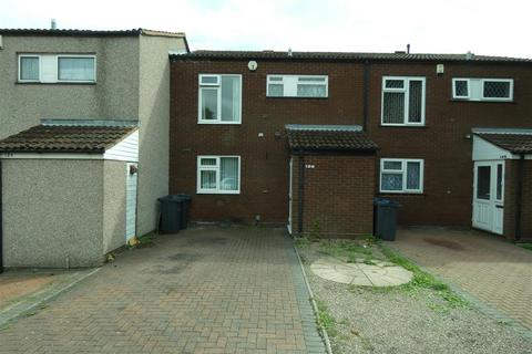 3 bedroom terraced house for sale - Bickley Grove, Sheldon, Birmingham