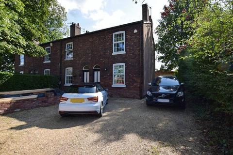 2 bedroom cottage for sale - Manchester Road, Warrington