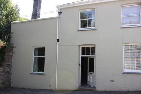 2 bedroom bungalow for sale - Ledrah Road, St. Austell