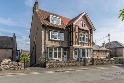 5 bedroom semi-detached house for sale - Meadowbank, Fernleigh Road, Grange-over-Sands