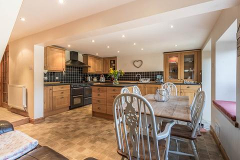 5 bedroom semi-detached house for sale - Meadowbank, Fernleigh Road, Grange-over-Sands